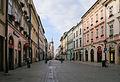 Krakow FlorianskaStreet 6364.JPG