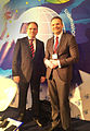 Krakow ForumEcon 2015 Meineke Trzeciak.jpg