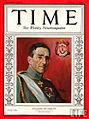 Kralj Aleksandar Karađorđević, TIME, 11.02.1929..jpg