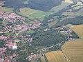 Kranichfeld 2004-07-11 04.jpg