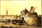 Kremsertor um 1810.jpg