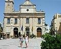 Kreta-Chania11.jpg
