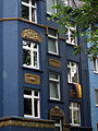 Kreuzviertel-IMG 0219.JPG