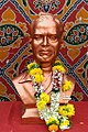 Krishna Desai.jpg