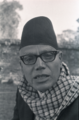 Krishna Prasad Bhattarai.png