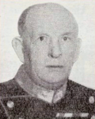 Kristian Kristiansen Laake.PNG