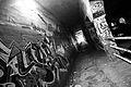 Krog Street Tunnel - Atlanta, GA - Flickr - hyku (36).jpg