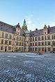 Kronborg Castle 1.jpg