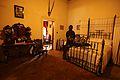 Kruger House-025.jpg