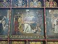 Kruiswegstaties - Onze-Lieve-Vrouwekathedraal - 19.jpg