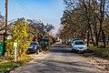 Kryloviča 1st lane (Minsk) 3.jpg