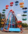 Kryvyi Rih - ferris wheel.jpg