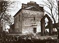 Książ Wielki. Kościół Św. Ducha (po Augustyjański) V 1930 V.jpg