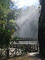 Kuang Si Falls bridges.jpg