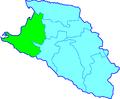 Kubanskaya oblast Temryukskii.PNG
