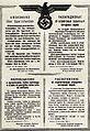 Kube Minsk Anordnung 1941.jpg