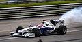 Kubica 2009 Malaysian GP 1.jpg