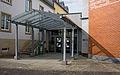 Kulturhaus Mersch 02.jpg