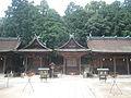 Kumano-jinja (Kurashiki)01.jpg