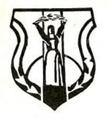 Kumanovo COA 11.11.1968.png