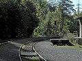 Kunčice pod Ondřejníkem, nádraží - panoramio (21).jpg
