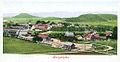 Kungsbacka 1900.jpg
