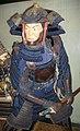 Kunstkamera Samuray.jpg