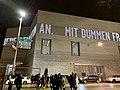 Kunstmuseum Basel - 2020 (Ank Kumar) 04.jpg