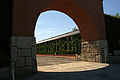 Kurashiki Ivy Square17n4592.jpg