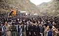 Kurdish people celebrating Nowruz 2018, Tangi Sar village (13970105000310636575781098296062 60685).jpg