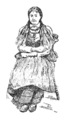 Kurpie-folklore-woman.png
