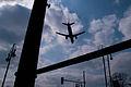 Kurt schumacher platz anflug 06.04.2012 14-29-50.jpg