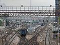 Kusky rail terminal (4756929653).jpg