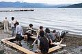 Kussharoko Teshikaga Hokkaido Japan03n.jpg
