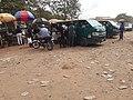 Kuto Lagos Bus park View.jpg