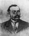 Kutscher Franz.png