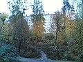 Kuusitien talo - panoramio.jpg