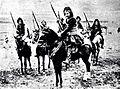 Kuvayi Milliye Kürt milisler 1919-1920.jpg
