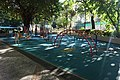 Kwai Fong Estate Playground (2) and Gym Zone.jpg