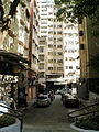 Kwong Ming Street (clear view).jpg