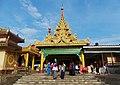 Kyaikkhami Yele Pagoda Temple.jpg