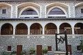Kykkos Monastery, Cyprus - panoramio (9).jpg