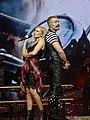 Kylie Minogue 8 (45156160041).jpg