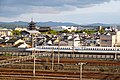 Kyoto (48972187706).jpg