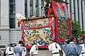 Kyoto Gion Matsuri J09 045.jpg
