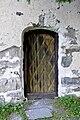 Kyrkaas gamla kyrka-door.jpg