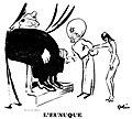 L'Eunuque (Je suis partout, 1936-07-11).jpeg