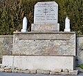 L'Hospitalet - Monument Morts.JPG