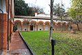 L'Hotel E'la Porta, Ferrara 01.jpg