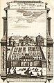 L'ancienne Rome - la principale des villes de l'Europe, avec toutes ses magnificences et ses delices - nouvellement and très-exactement décrite depuis sa fondation, and illustrée par les tailles (14760888351).jpg